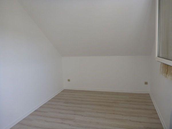 Rental apartment Lardy 590€ CC - Picture 2