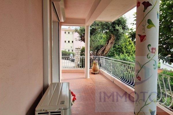 Vente de prestige maison / villa Roquebrune cap martin 1456000€ - Photo 3