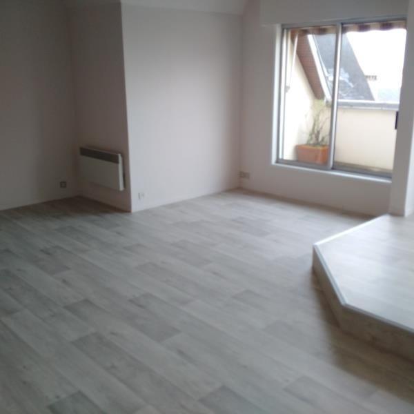 Rental apartment Caen 965€ CC - Picture 5
