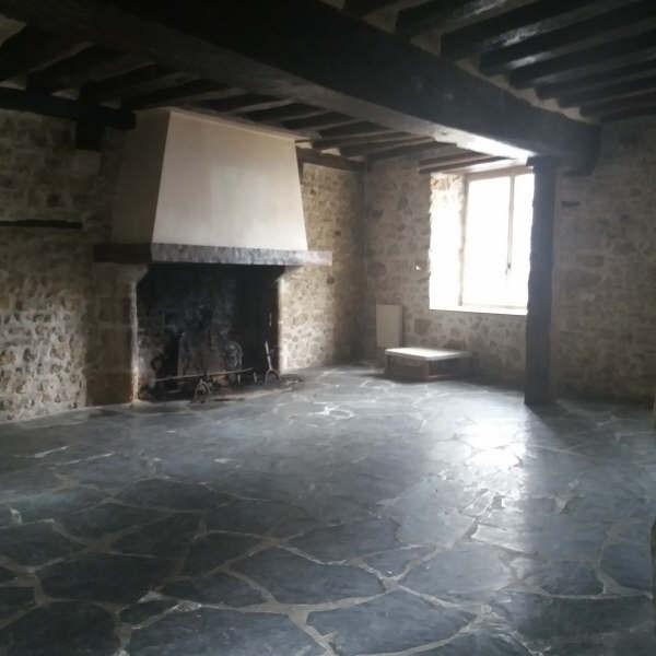 Vente maison / villa Larchant 575000€ - Photo 9