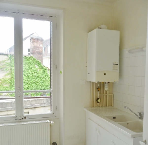 Investment property building St florentin 95000€ - Picture 5
