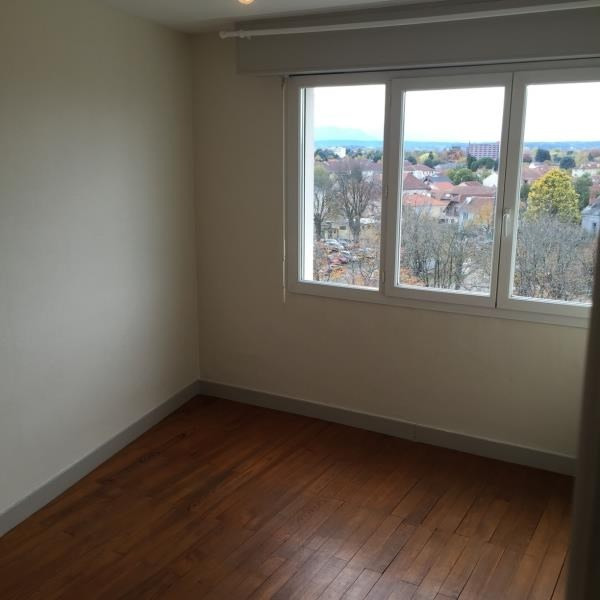Location appartement Tarbes 460€ CC - Photo 2