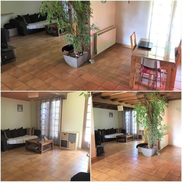 Rental house / villa Soumoulou 900€ CC - Picture 2