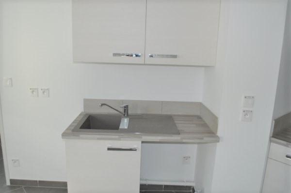 Rental apartment Marseille 5ème 742€ CC - Picture 5