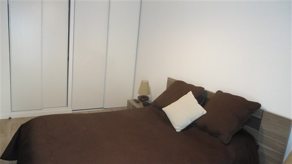 Sale apartment Colombes 264000€ - Picture 9