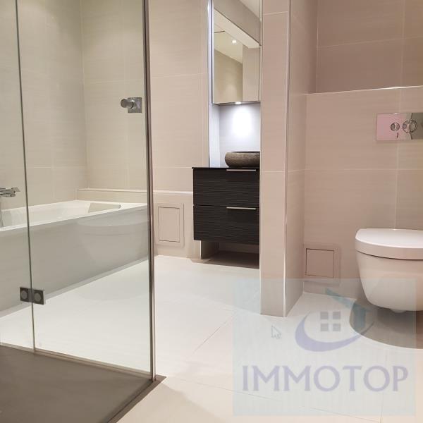 Deluxe sale apartment Roquebrune cap martin 750000€ - Picture 7