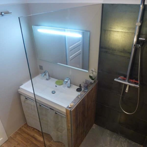 Vendita appartamento Giens 399000€ - Fotografia 8