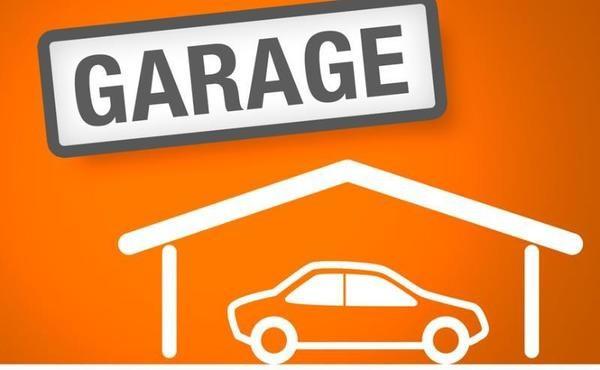 Alquiler  parking Port vendres 150€ CC - Fotografía 1