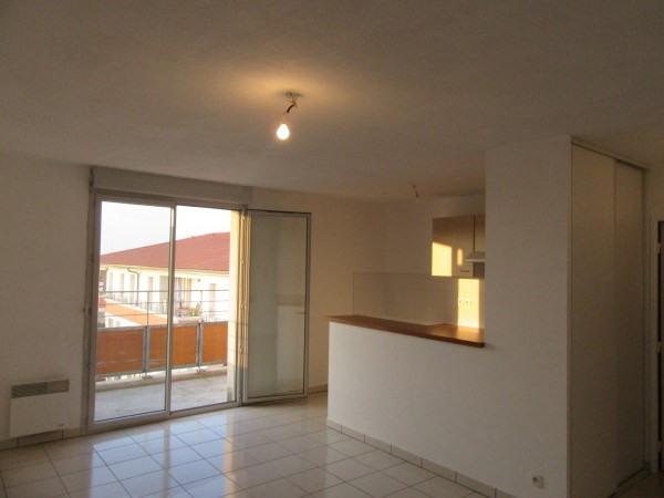 Location appartement L'union 568€ CC - Photo 1
