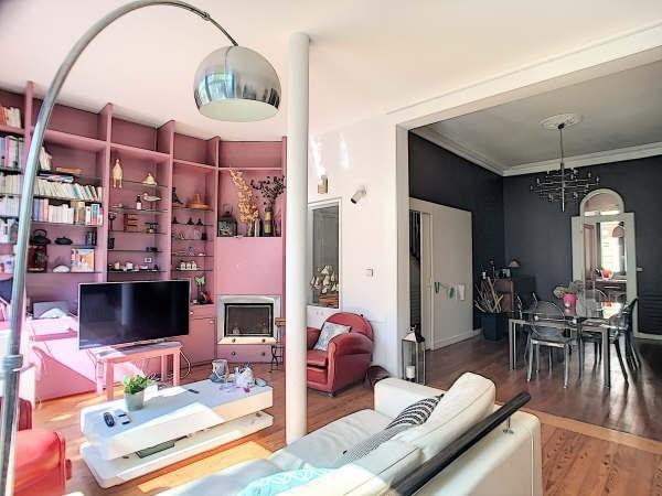Vente de prestige maison / villa Bordeaux 864000€ - Photo 3