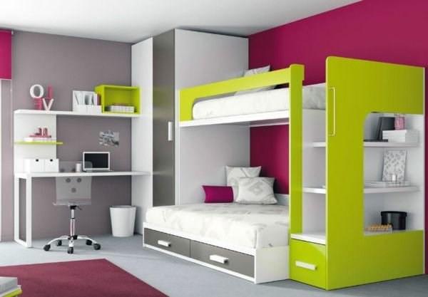 Vente de prestige appartement Issy-les-moulineaux 1062000€ - Photo 4