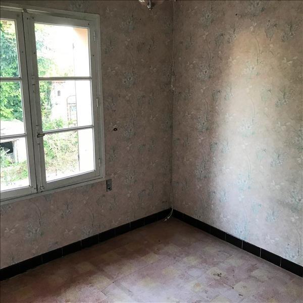 Sale house / villa Toulon 356500€ - Picture 9