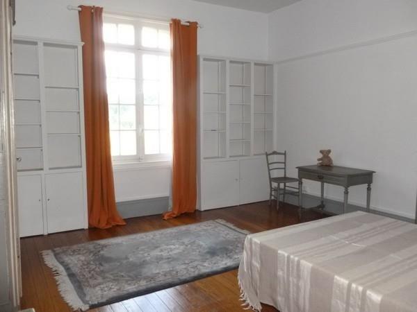 Vente de prestige maison / villa Epouville 780000€ - Photo 10