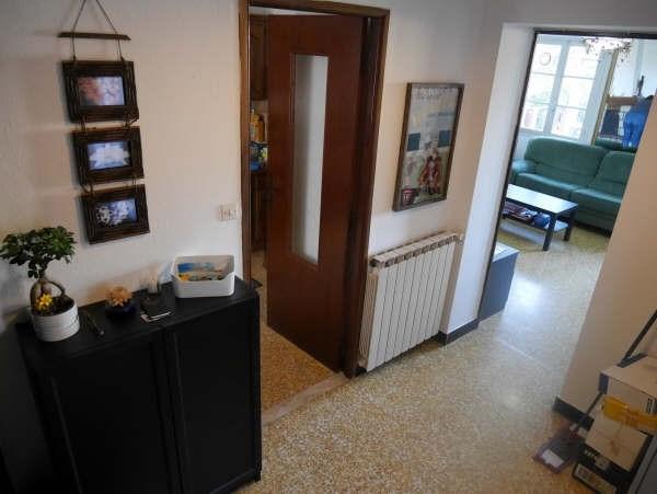 Sale house / villa Toulon 409000€ - Picture 4