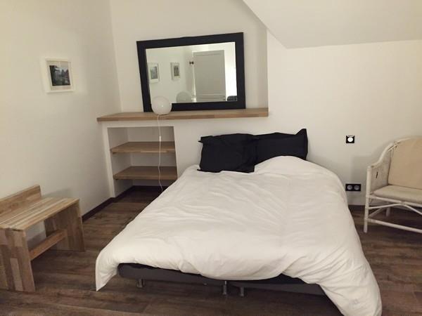 Vente de prestige maison / villa Honfleur 750000€ - Photo 3