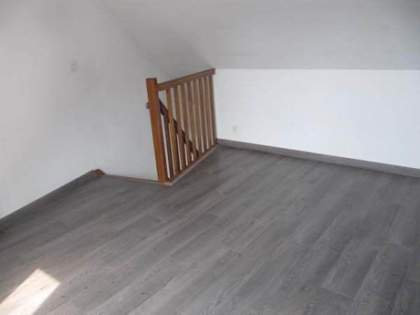Rental apartment Etrechy 595€ CC - Picture 3