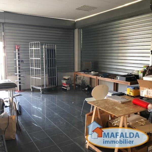 Commercial property sale shop Thyez 5000€ - Picture 5