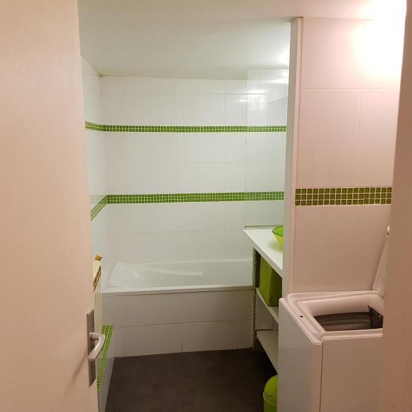 Verhuren  appartement Aix en provence 797€ CC - Foto 4