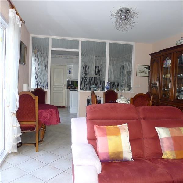 Vendita casa Olivet 498000€ - Fotografia 9