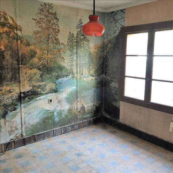 Sale house / villa Toulon 356500€ - Picture 6