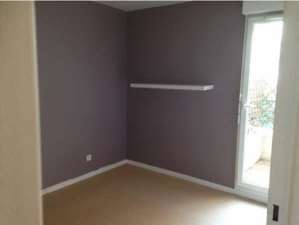 Locação apartamento Suresnes 2150€ CC - Fotografia 3