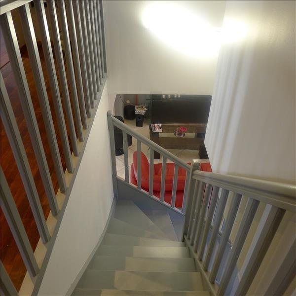 Vente maison / villa St pryve st mesmin 450000€ - Photo 7