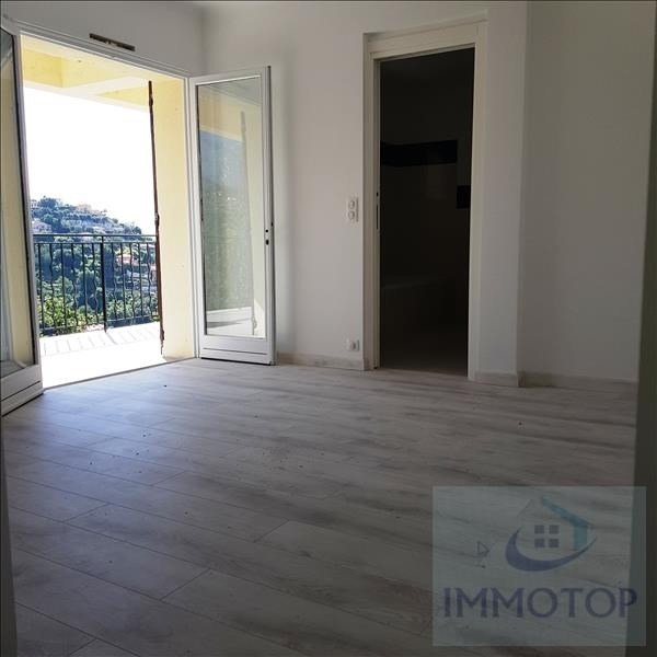 Sale apartment Menton 499 000€ - Picture 12