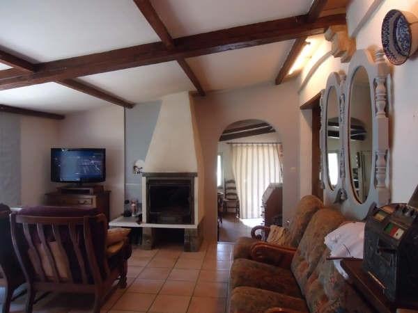 Venta  casa St marsal 260000€ - Fotografía 5