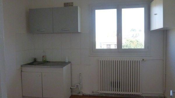 Location appartement Ballancourt sur essonne 920€ CC - Photo 3