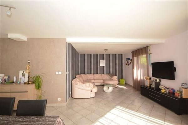 Vente maison / villa Noyarey 495000€ - Photo 2