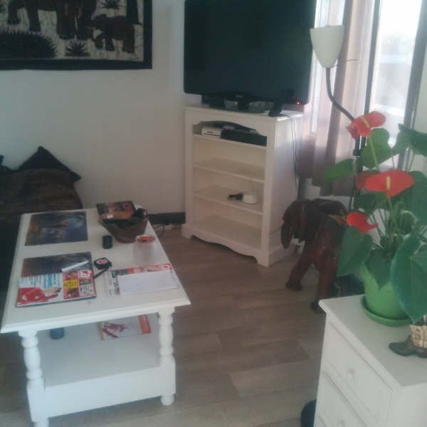 Rental apartment Montesson 1 080€ CC - Picture 3