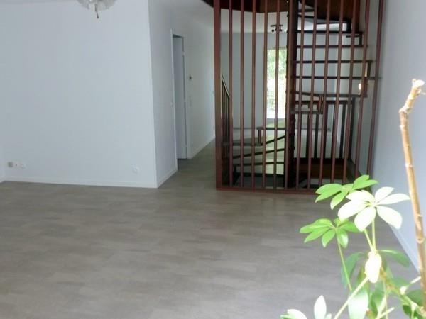 Vente maison / villa Honfleur 231000€ - Photo 2