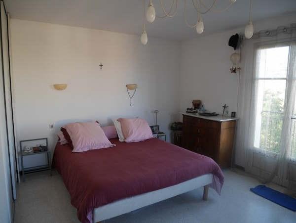 Sale house / villa Toulon 385000€ - Picture 7