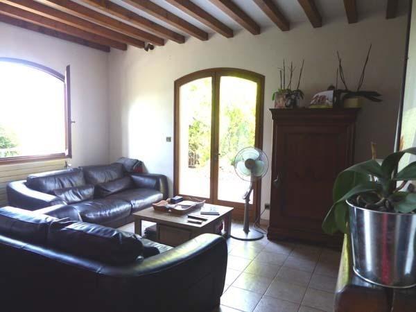 Location maison / villa Ruy 1200€ CC - Photo 3