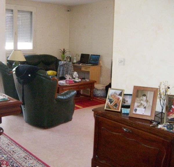 Vente appartement Joue les tours 227000€ - Photo 3