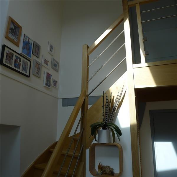 Immobile residenziali di prestigio appartamento St pryve st mesmin 270000€ - Fotografia 8