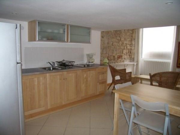 Location appartement Lyon 4ème 700€ CC - Photo 3