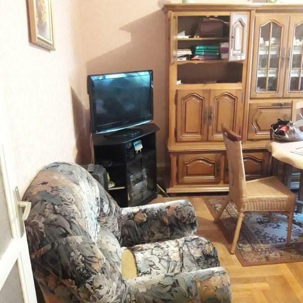 Lijfrente  appartement Caluire-et-cuire 19000€ - Foto 3