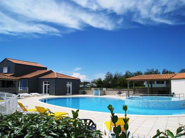 Vente maison / villa Saint gilles croix de vie 44900€ - Photo 9