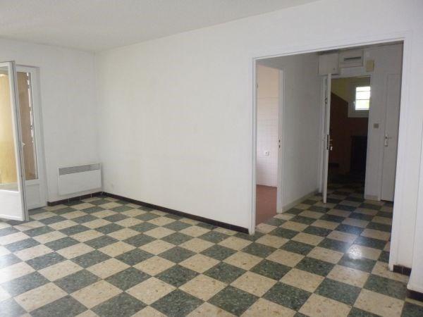 Rental apartment Ballancourt sur essonne 800€ CC - Picture 3