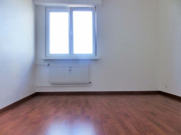 Vente appartement Haguenau 170 000€ - Photo 6