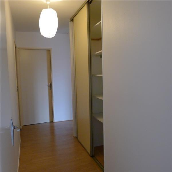 Verkoop  huis Olivet 254400€ - Foto 8
