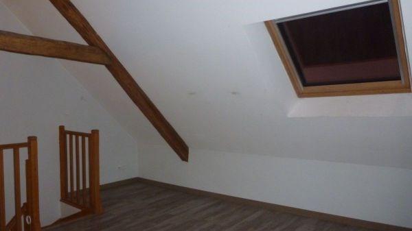 Rental apartment Ballancourt sur essonne 975€ CC - Picture 5