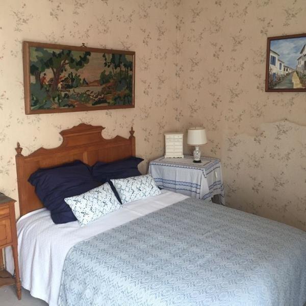 Vente appartement Royan 252000€ - Photo 6