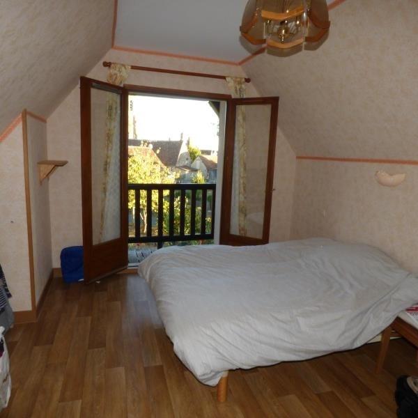 Sale house / villa Vendome 191000€ - Picture 7