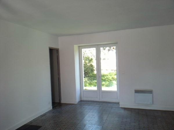 Rental apartment Leudeville 915€ CC - Picture 3