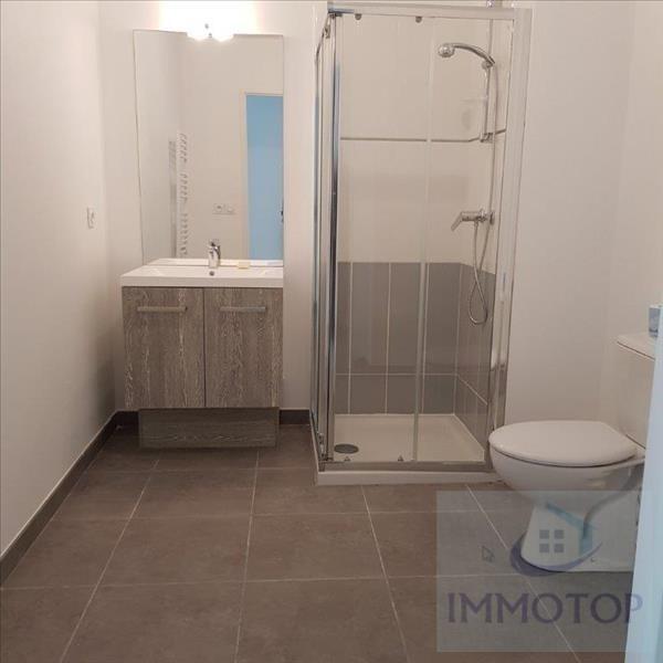 Sale apartment Menton 193000€ - Picture 2