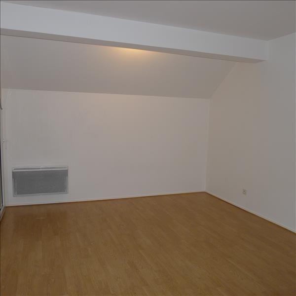Verkoop  huis Olivet 254400€ - Foto 5