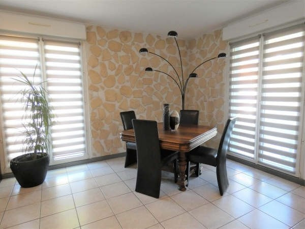 Sale house / villa Haguenau 318 000€ - Picture 3