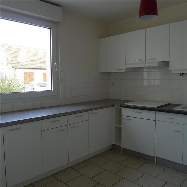 Verkoop  huis Olivet 254400€ - Foto 7